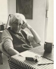 Schindler, Space Architect Excerpted from Piecing Together Los Angeles: An Esther McCoy Reader