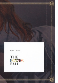Scott Lyall: The Color Ball