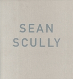 Sean Scully: Night and Day