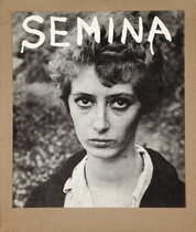 Semina 1955-1964: Art Is Love Is God