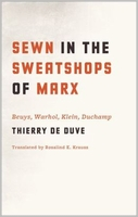 Sewn in the Sweatshops of Marx