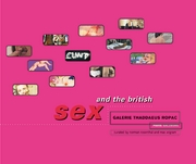 Sex And The British