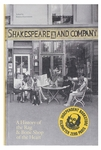 Shakespeare and Company, Paris