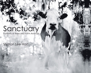 Sharon Lee Hart: Sanctuary