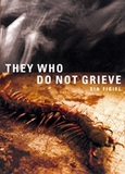 Sia Figiel: They Who Do Not Grieve