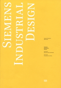 Siemens Industrial Design