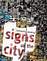 Signs of the City