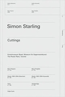 Simon Starling: Cuttings