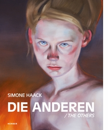 Simone Haack: The Others