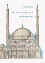 Sinan's Mosque