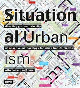 Situational Urbanism