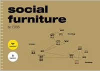 EOOS: Social Furniture