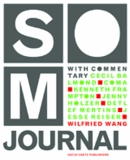 SOM Architecture Journal New and Back Issues