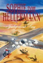 Sophie von Hellermann: Judgement Day