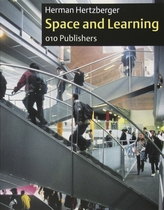 Space and Learning: Lessons in Architecture 3