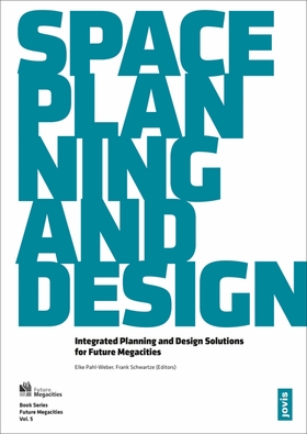 space planning and design artbook d a p 2014 catalog