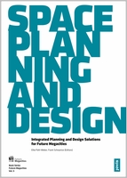 Space, Planning, and Design