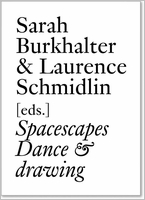Spacescapes Dance & Drawing