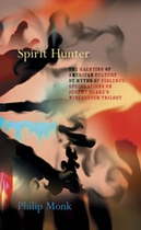 Spirit Hunter