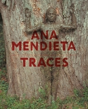 Spring 2014 Featured Latin-American Titles
