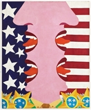 Spring 2015 Featured Contemporary & 20th Century Art