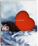 Spring 2015 Featured Fashion Books