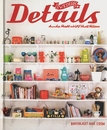 Spring 2015 Featured Gift Books