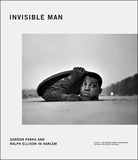 Spring 2016 African & African-American Art and Photo Books