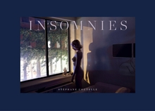 St�phane Coutelle: Insomnies