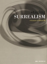 Staging Surrealism