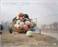 Stefano Cerio: Chinese Fun