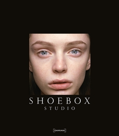 Stephane Coutelle: Shoebox Studio