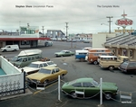 Stephen Shore: Uncommon Places