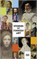 Stories of Finnish Art