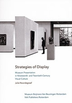 Strategies Of Display