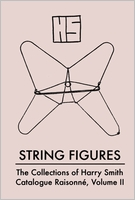 String Figures: The Collections of Harry Smith