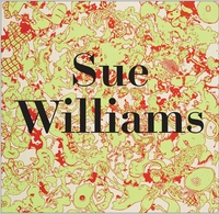 Sue Williams