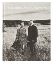Sune Jonsson: Life and Work