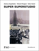 Super Superstudio