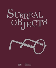 Surreal Objects