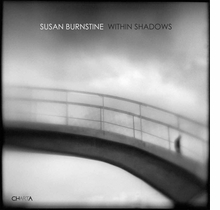 Susan Burnstine: Within Shadows