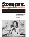 Susan S. Szenasy & Debbie Millman to Launch 'Szenasy, Design Advocate' with Conversation at Museum of Arts and Design, NY