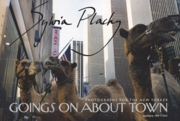 Sylvia Plachy: Goings On About Town