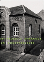 Synagogue Stommeln: Art Projects
