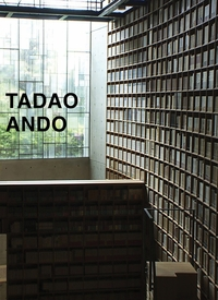 Tadao Ando: From Emptiness to Infinity