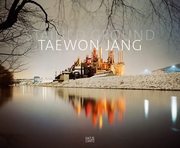 Taewon Jang: Stained Ground
