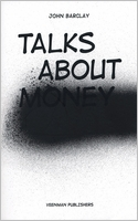Talks About Money