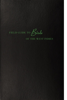 Taryn Simon: Field Guide to Birds of the West Indies