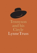 Tennyson and His Circle