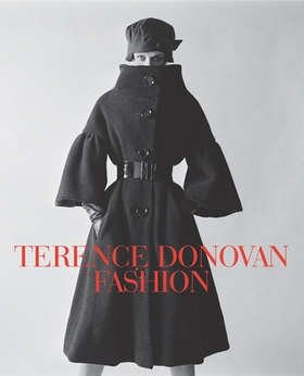 Terence Donovan Fashion